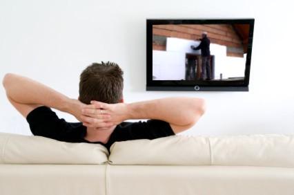 Ocieplenie i Elewacja Domu - kurs DVD