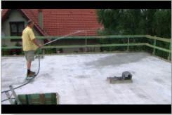 Wiązanie betonu.